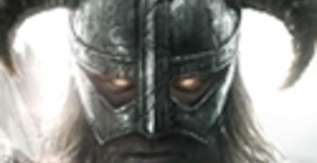 DLC de Skyrim por fin llegará a PS3