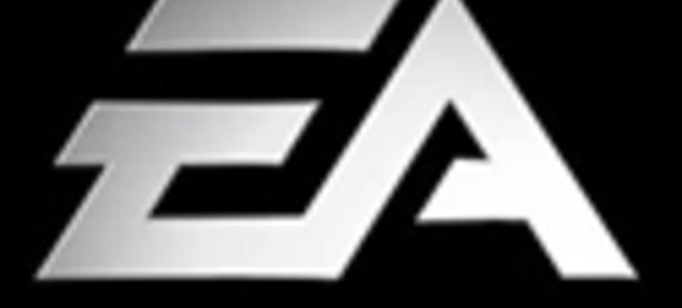 EA: la industria no es tan sexista como parece