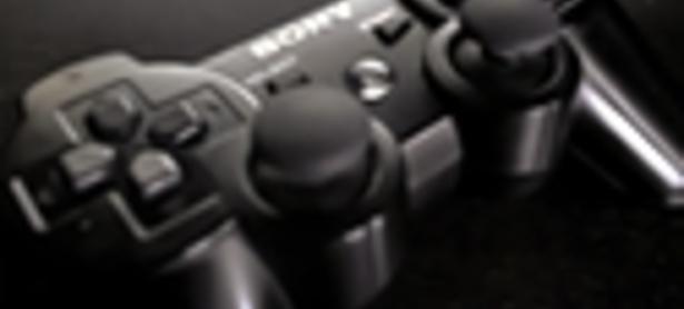 Sony podría arrojar números positivos este año
