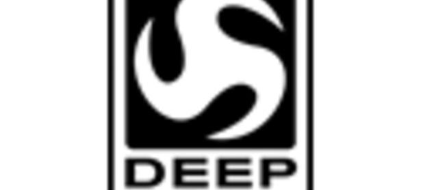 Deep Silver se hará cargo de Saints Row