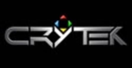 Crytek habla de la adquisición de Homefront