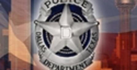 Policía de Dallas twittea marcador de Fruit Ninja