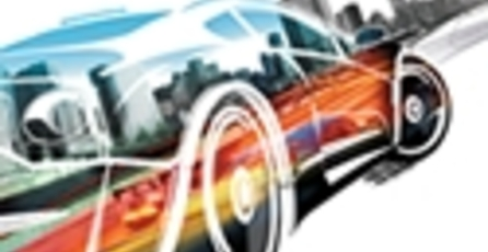 Criterion insinúa secuela para Burnout Paradise