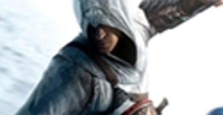 El primer Assassin's Creed pudo tener cooperativo