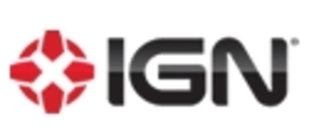 Venden red de sitios IGN
