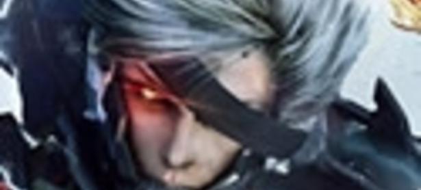 MGR: Revengeance para PS3 tendrá misiones VR exclusivas