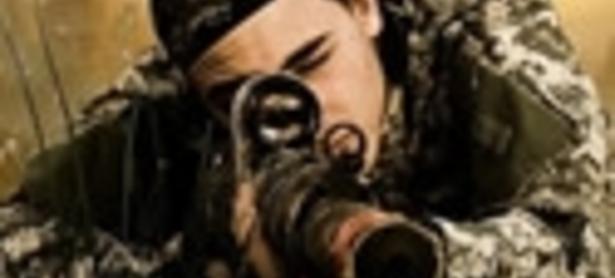 Confirman Sniper Elite V2 para Wii U