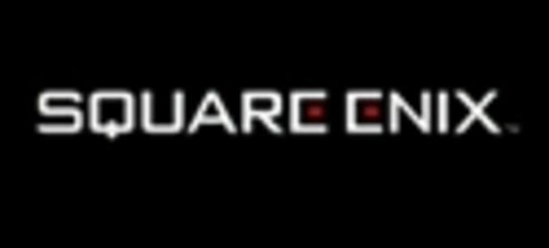 Square Enix reporta pérdidas