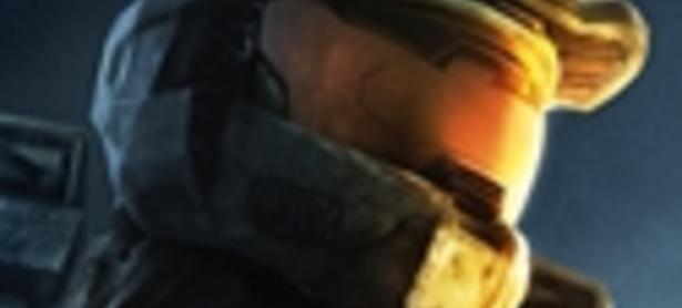 Microsoft niega rumores de adaptación de Halo 3