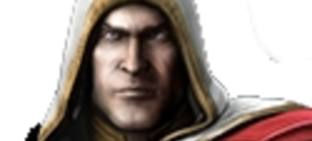 Shazam formará parte de Injustice: Gods Among Us