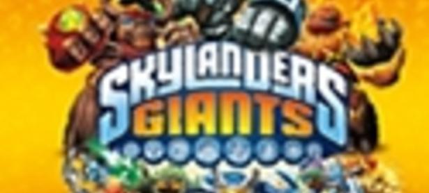 Skylanders supera los mil millones de dólares