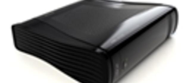 Nuevo Xbox requeriría Kinect para funcionar