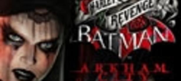 Lanzarán nuevo juego de Batman: Arkham este año