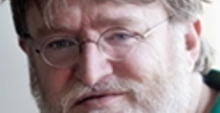 Gabe Newell habla de los despidos en Valve