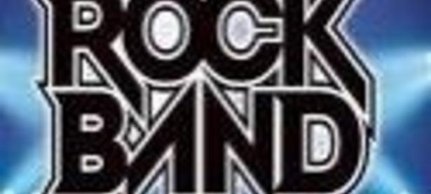 Rock Band dejará de recibir contenido descargable en abril