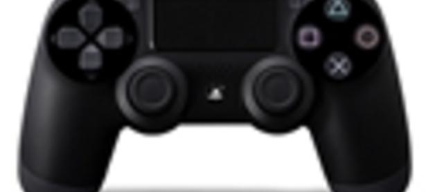 Sony: era más importante mostrar el control que la consola