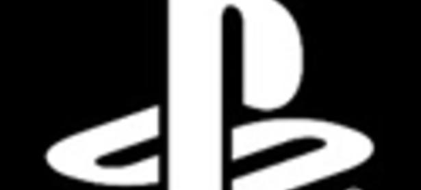 Sony hará lo correcto en relación con los juegos usados