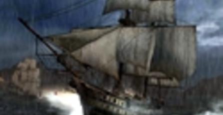 RUMOR: AC IV estará ambientado en la Era Dorada de la Piratería