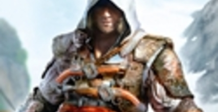 PETA critica a Assassin's Creed IV