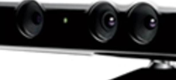 Hay dificultades para adaptar Kinect a nuevos dispositivos