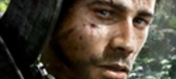 Ubisoft libera importante parche para Far Cry 3