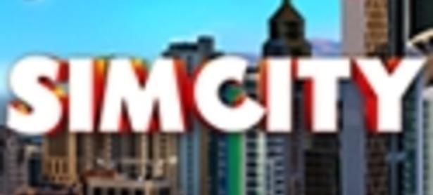 Se estabiliza la situación de SimCity