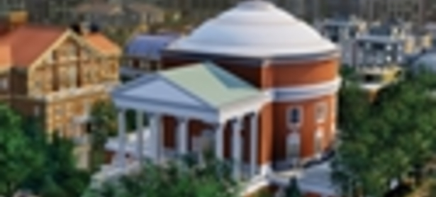 Maxis: el problema de SimCity está casi resuelto