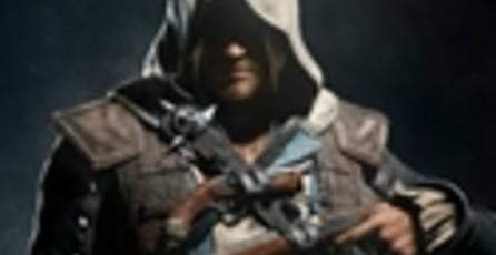 PS4 podría salir en octubre