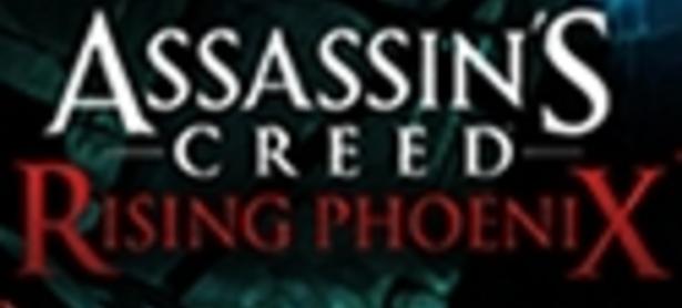 Surge nueva imagen de Assassin's Creed: Rising Phoenix