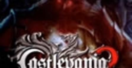 Castlevania: LoS podría ser lanzado en PC