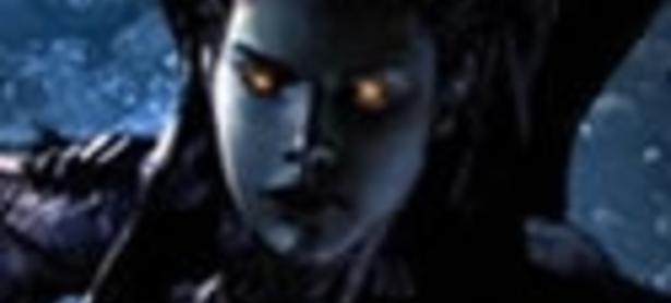 StarCraft II: HotS vendió 1.1 millones de copias en 48 horas