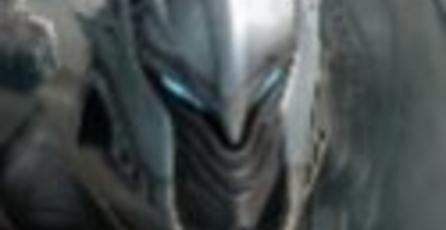 Los servidores de White Knight Chronicles cierran en junio