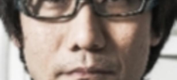 Hideo Kojima detalla futuros proyectos