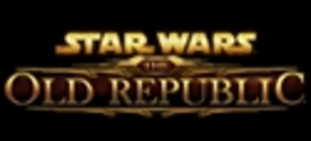 Star Wars: The Old Republic crece gracias a F2P