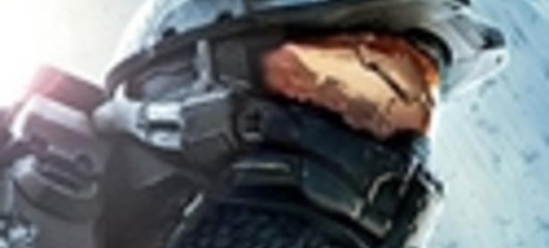 343 Industries revela estadísticas de Halo 4