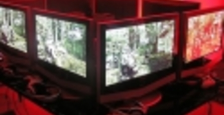 REPORTE: el multijugador está desapareciendo