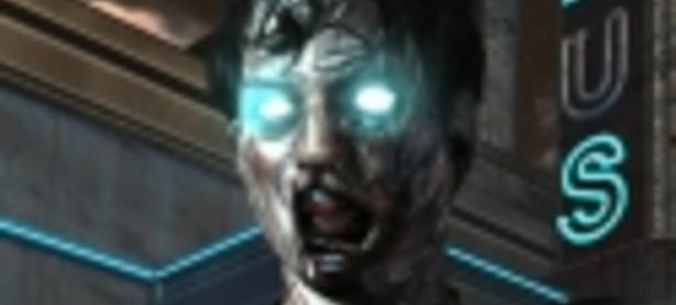 RUMOR: nuevo DLC de Black Ops II sería Uprising