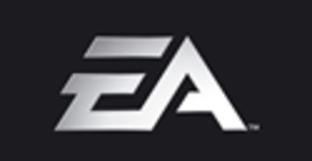 Director interino de EA recibirá más de $1 MDD