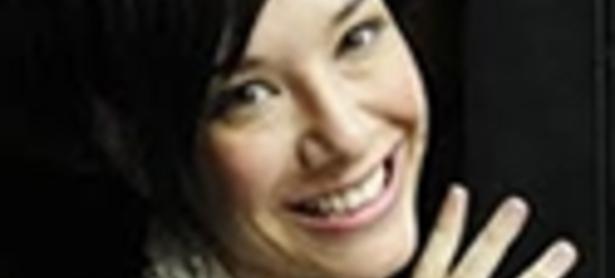 Jade Raymond: el futuro de los juegos está en los usuarios