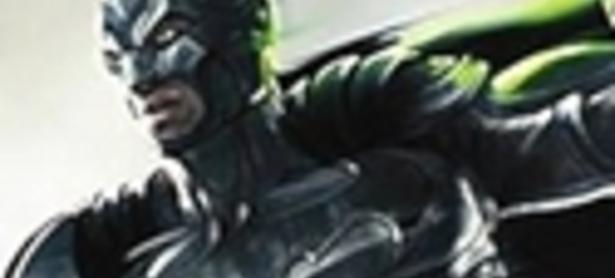Surge nueva evidencia de Killer Frost y Ares en Injustice
