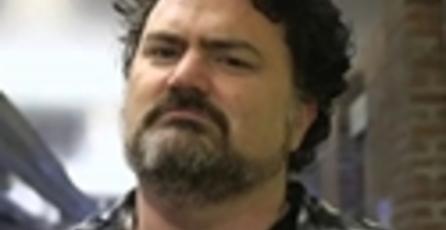 Tim Schafer: estoy en shock por el cierre de LucasArts
