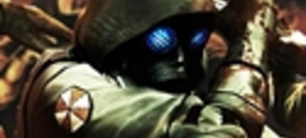 Desarrollador de Operation Raccoon City sufre despidos