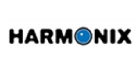Sitios de Harmonix vuelven a la vida tras ataque