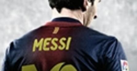 FIFA 14 será revelado mañana