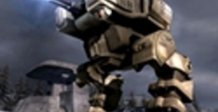 Exmiembro de DICE quiere un Battlefield futurista