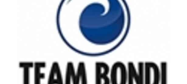 REPORTE: Team Bondi está en problemas otra vez