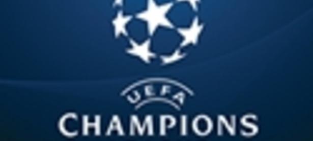 Campaña de anuncios de PS4 comenzará en Champions League