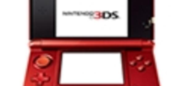 Nintendo dice que las ventas del 3DS despegarán este año
