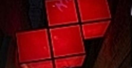 Investigadores utilizan Tetris para tratar la ambliopía