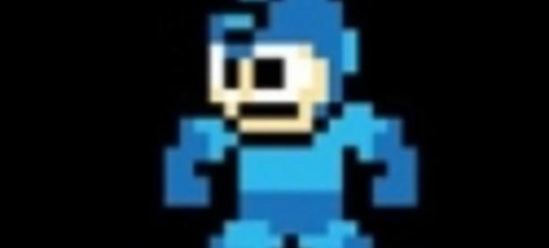 La banda sonora oficial de Mega Man 3 está disponible